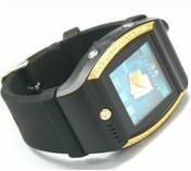 Buy cheap watch mobile 61*45*16MM from wholesalers