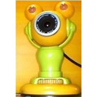 Buy cheap Web Mouse No need driver web camera from wholesalers