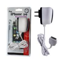 Buy cheap iPhone Accessories Item:KS-IP301 from wholesalers