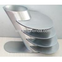 Promotional Gifts Stainless steel coaster set HH-SC01 Manufactures