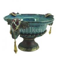 Buy cheap Antique NO.012.JPG Note.012.JPG from wholesalers