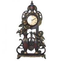 Buy cheap Antique NO.008.JPG Note.008.JPG from wholesalers