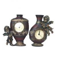 Buy cheap Antique NO.010.JPG Note.010.JPG from wholesalers