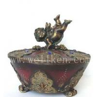 Buy cheap Antique NO.007.JPG Note.007.JPG from wholesalers