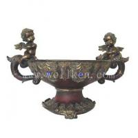 Buy cheap Antique NO.009.JPG Note.009.JPG from wholesalers