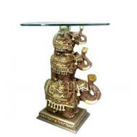 Buy cheap Antique NO.004.JPG Note.004.JPG from wholesalers