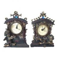 Buy cheap Antique NO.005.JPG Note.005.JPG from wholesalers