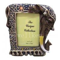 Buy cheap Antique NO.003.JPG Note.003.JPG from wholesalers