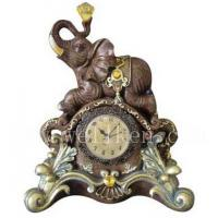 Buy cheap Antique NO.002.JPG Note.002.JPG from wholesalers