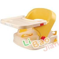China Baby Chair NO.8907 on sale