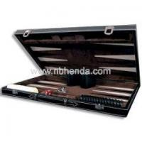 Casino and Games Backgammon HW-901 Manufactures