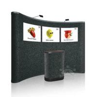 Pop-up Display DY001-A Manufactures