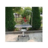 Grooming Table FFH601 Manufactures