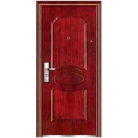 Buy cheap Security Door TS-L15 from wholesalers