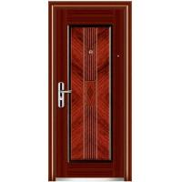 Buy cheap Security Door TS-L08 from wholesalers