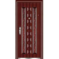 Buy cheap Security Door TS-L05 from wholesalers