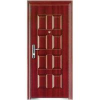 Buy cheap Security Door TS-L03 from wholesalers
