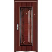 Buy cheap Security Door TS-L14 from wholesalers