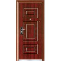 Buy cheap Security Door TS-L04 from wholesalers
