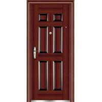 Buy cheap Security Door TS-L10 from wholesalers