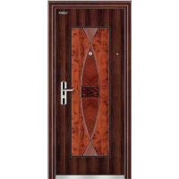 Buy cheap Security Door TS-L11 from wholesalers