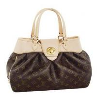 2009 New Arrival Louis Vuitton Replica Monogram Canvas Boetie PM LV Bag M45715 Manufactures