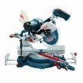 Quality Bosch 4410 10-inch Dual-Bevel Sliding Miter Saw for sale