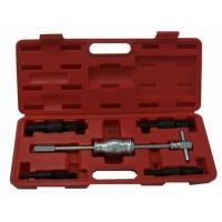 China BLIND HOLE BEARING PULLER on sale