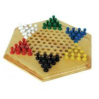 Wooden Games Wooden Checkers Manufactures