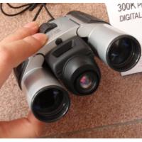 ARRAY IR CAMERA 4 IN 1 300K PIXELS DIGITAL CAMERA BINOCULARS VIDEO Manufactures