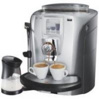 China Saeco Talea Touch 14-Cup Coffee Maker on sale