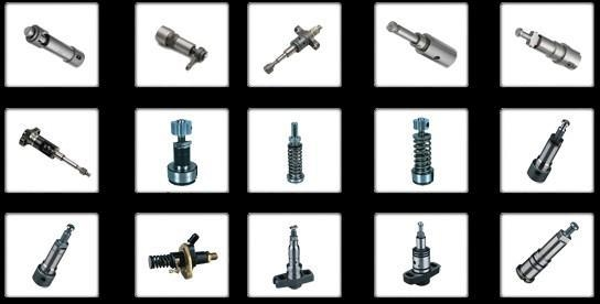 Quality Fuel injector for sale