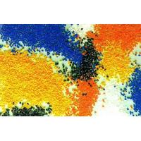 Recycled ABS Resin Manufactures
