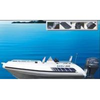 Quality Small fishing boats for sale