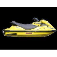 Buy cheap Recreation use of boats from wholesalers