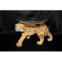 Kitchen & Dinner Items Tiger Candy/Fruit Plate Manufactures