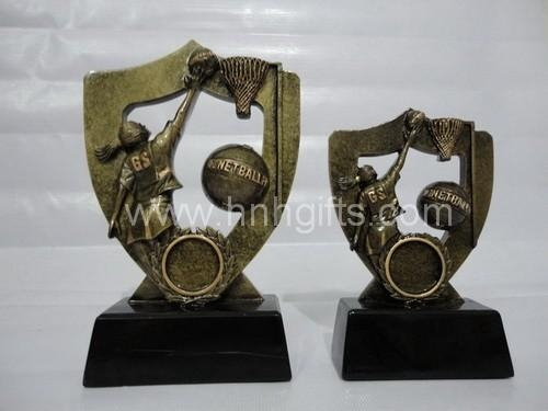 Quality Sport & Trophy Basketball statues for sale