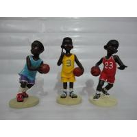 Sport & Trophy Sports-Basketball boy Manufactures