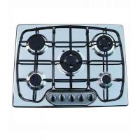 BUILT-IN-HOB Title:SBIH-D75 Manufactures