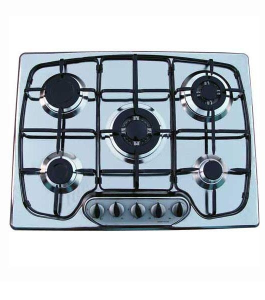 China BUILT-IN-HOB Title:SBIH-D75