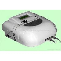 Double Person Ion Detox Foot Spa with MP3 Manufactures