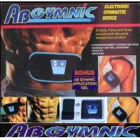 AB GymnicTP9042 Manufactures