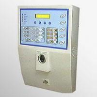 Buy cheap FPT2000 from wholesalers