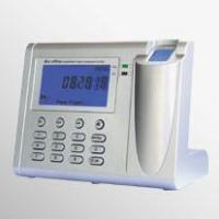 Buy cheap Bio-Office from wholesalers