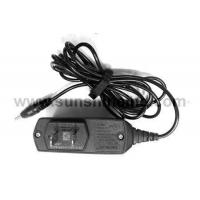 Buy cheap Charger for Nokia 3100 from wholesalers