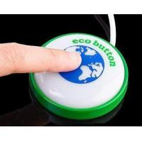 ECO Button for sale