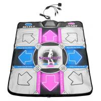 China Cables 5 in 1 Deluxe Dance Mat on sale