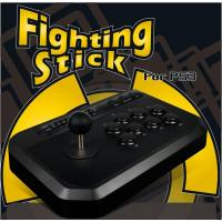 Buy cheap PS/PS2/PS3/PSP Fighting Stick for PS2 from wholesalers