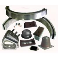 Buy cheap Special Purpose Rubber Product from wholesalers