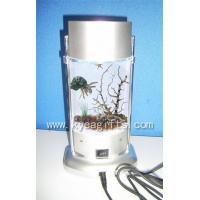 China ITD007 Electronic Craft gift on sale